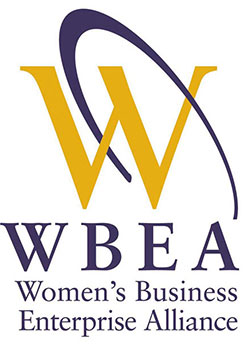 Woman's Business Enterprise Alliance