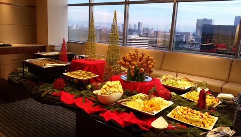 Restaurants In San Jose Ca Open On Thanksgiving